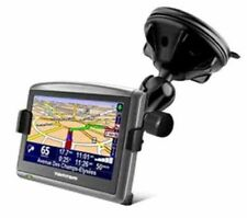 SUPPORTO A VENTOSA RAM-MOUNT PER AUTO PER TOMTOM ONE XL RAP-B-166-1-TO5U