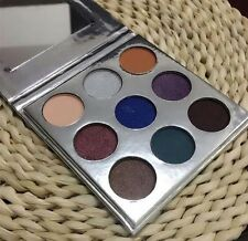 HOLIDAY EDITION KYSHADOW PALETTE UK SELLER UK