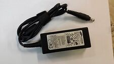 Original Laptop Charger/Adapter