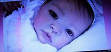 Bountiful Baby Reborn Shyann You choose eye and hair color sorry NO CHRISTMAS OR