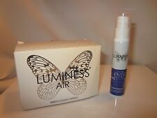 New Luminess Airbrush Makeup EyeFI Pro Eye Shadow Primer lastingEye Shadow Base