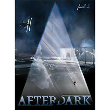 After Dark DVD by Level 1 Productions Ski Skiing Movie Video Level1 Sports