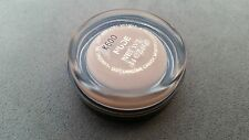 Lancome Aquatique Water Proof Eye Colour Eyeshadow Base Nude