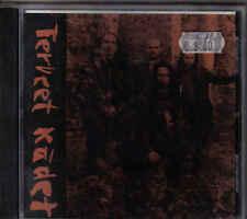 Pervert Kadet-The Ultimate Pain cd album