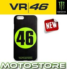 VR46 VALENTINO ROSSI VRFORTYSIX OFFICIAL 46 STAMP IPHONE 6 / 6S MOBILE COVER