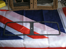 Land Rover series one 1.6  2.0 side cover gasket tappit cover Hever duty