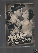 NFP Nr.    346 Prärie-Banditen ( Guy Madison )