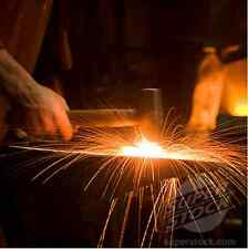 Learn Metal Work Become a Blacksmith 120+ Books Iron Work Horse Shoeing CD DVD