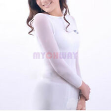 Weight loss White Roller Massage Vaccum Body Shapping Slimming Massager 10 Suits