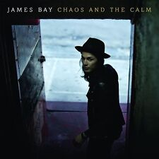 James Bay, Chaos And The Calm, Excellent