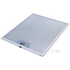 RANGEMASTER Genuine Oven Cooker Extractor Fan Hood Grease Filter Mesh 1330071330