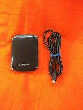 SAMSUNG AllShare Cast Hub EAD-T10 Cast Dongle Wireless For Samsung Galaxy