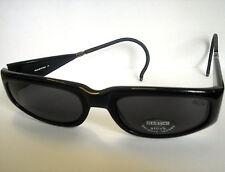 Martini por Dierre/Lozza Italiano Unisex Gafas De Sol Diseñador Gafas de sol RRP £ 75