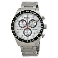 Tissot PRS516 Chronograph Mens Watch T044.417.21.031.00