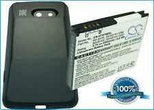NEW Battery for HTC 7 Surround Mondrian PD26100 35H00141-02M Li-ion UK Stock