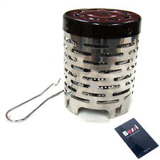 Portable Mini gas Stove Heater Stoves camping stove mini camping stove mini oven