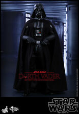 HOT TOYS STAR WARS DARTH VADER MMS 279