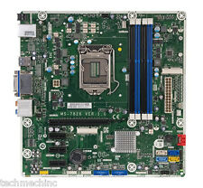 HP  KAILI Motherboard MS-7826 VER: 1.0 Socket LGA1150 698749-001