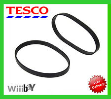 TESCO YMH28950 Hoover Vacuum Cleaner Belts FREE POST
