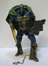 McFarlane Spawn Reborn Redeemer Series 3 Action Figure Loose