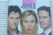 Bridget Jones Edge of Reason Promo CD
