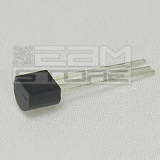 DS18B20 SENSORE DI TEMPERATURA da -55 a 125 °C ARDUINO - ART. CD05