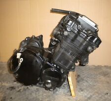 GOOD RUNNING ENGINE for '88 - '93 SUZUKI GSX 1100F KATANA.
