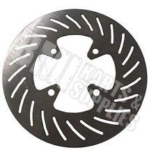 """Brake Rotor Disc, 7.1"""" x 1/8"""" (.125) Go Kart Micro Mini Sprint Minibike MCP"""