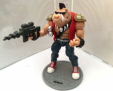 BEBOP • C8-9 • 100% COMPLETE • TEENAGE MUTANT NINJA TURTLES CLASSICS