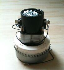 Saugermotor, Nass und Trocken Turbine Domel 7568 für Makita 441