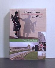 Canadians at War, Guide to the Battlefields of World War I One