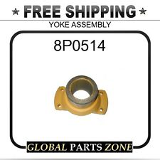 8P0514 - YOKE ASSEMBLY 6W4751 3V3852 8P514 for Caterpillar (CAT)