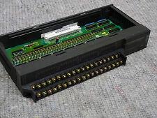 Mitsubishi AX81 Melsec Input Modul Eingangsmodul