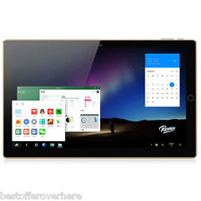 Onda Obook 10 SE 2 in 1 Tablet PC 10.1 inch Remix OS 2.0 IPS Screen 2GB 32GB