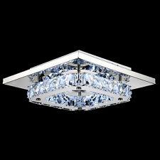 HOT LED Deckenleuchte Luster Kronleuchter Lampe Deckenlampe Leuchte Lampe Pro