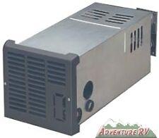 Suburban NT20SE NT-20SE Direct Discharge RV Camper Motorhome Furnace