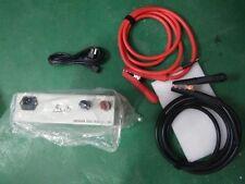 MST-80 Auto Voltage Regulator 100A 110V220V For BMW GT1/OPS/ICOM Programming