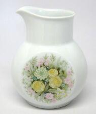 Noritake - Bimini - Creamer - #6923 - Younger Image
