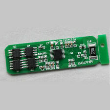 4-5A PCB Charger for 3 Packs 3.7V Li-ion Li Lithium 18650 Recharge Battery