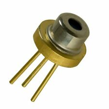 Infra Red Laser Diode 5mW, 808nm ( D808_5 )