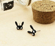 B.A.P BAP Best.Absolute.Perfect MATOKI KPOP EARRINGS PLASTIC KPOP GOODS EFC