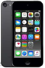 * NEW SEALED * Apple iPod Touch 6th Generation 16GB Space Gray | MKH62LL/A