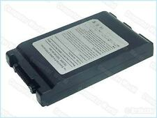 [BR4918] Batterie TOSHIBA Portege M400 SERIES TABLET PC - 4400 mah 10,8v