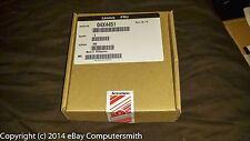 NEW Lenovo 04X4451 Thinkpad X1 Carbon 512Gb SSD M2 2280 Intel, Toshiba, Samsung!