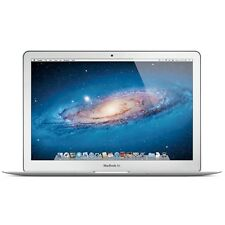 "Apple MacBook Air Core i5 1.4GHz 4GB 128GB SSD 11.6"" LED Notebook (2014) GRADE A"