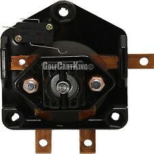 Club Car Forward and Reverse Switch (1984-05) DS 36 Volt Resistor Golf Cart