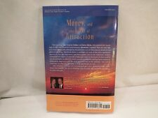 MONEY, AND THE LAW OF ATTRACTION 978 - JERRY HICKS ESTHER HICKS (PAPERBACK) NEW