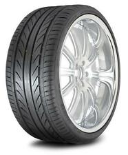 New Tire 245-35-20 95W XL Delinte D7 All Season 2453520 245/35ZR20