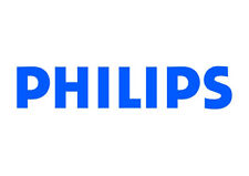 Philips 880CVB1 Driving And Fog Light