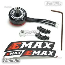 EMAX RS2205-S 2300KV Race Spec Brushless Motor For Drone Multicopter Quadcopter